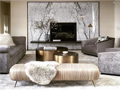 Penthouse 2 camere | Bloc nou | Bucatarie inchisa | Terasa 54 mp | Nicolina