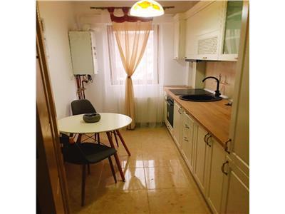 Apartament 2 camere | Bucatarie inchisa | Bucium - Lidl