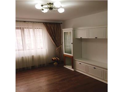 Apartament 3 camere | Bucatarie inchisa | Bucium