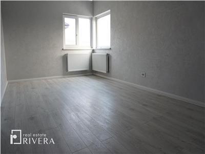 Casa individuala 4 camere | La strada | Rediu