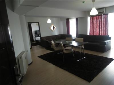 Apartament 2 camere | Palas | Complet mobilat si utilat