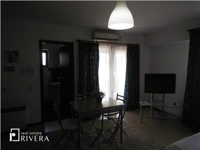 Apartament 1 camera   Palas   Complet mobilat si utilat
