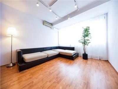 Apartament 2 camere Blvd. Dimitrie Cantemir | Loc de parcare inclus in pret