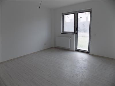 Apartament 2 camere | Nicolina | Mutare imediata |