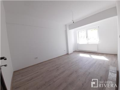 Apartament 1 camera   BuciumVisani  
