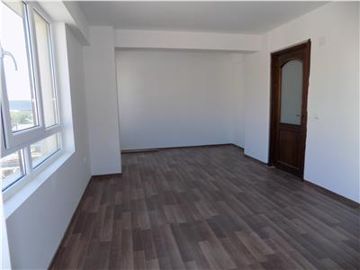 Apartament 2 camere | Cug