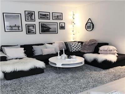 Apartament 2 camere   Decomandat   Miroslava