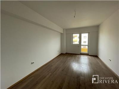 Apartament 2 camere   Cug   Finalizat