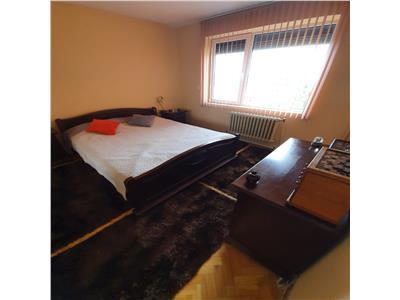 Apartamet 3 camere   Alexandru cel Bun   Fara risc