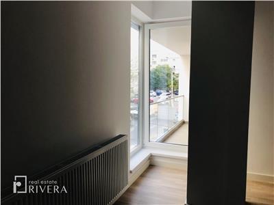 Apartament 2 camere | Park Lake | Finisaje premium