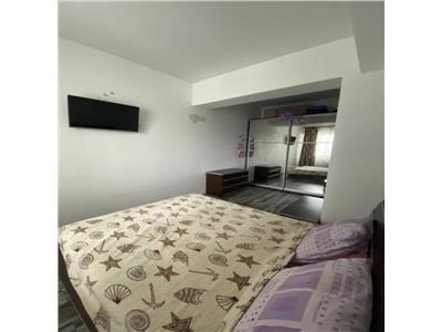 Apartament 2 cam - Dristor | BLOC NOU | METROU | MOBILAT