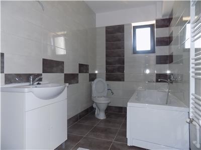 Apartament 1 camera | Pacurari | Etaj intermediar | Loc parcare inclus in pret
