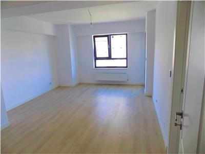 Apartament 2 camere | Pacurari | Etaj intermediar | Loc parcare inclus in pret
