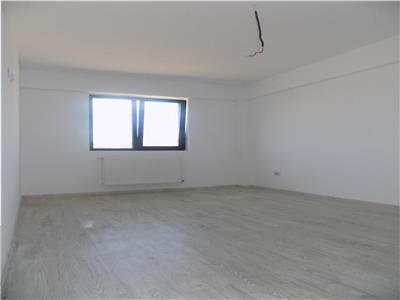 Apartament 2 camere   Pacurari   Loc parcare inclus in pret