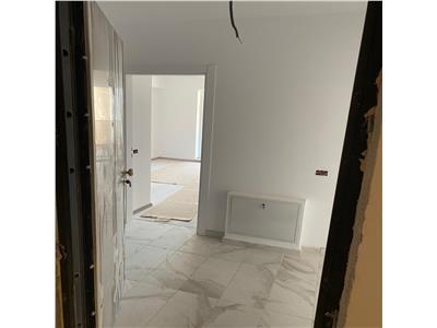 Apartament 3 camere Decebal | Decomandat