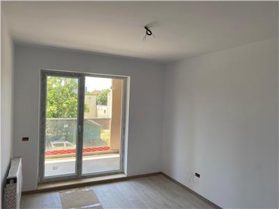 Apartament 3 camere Decebal | Bloc nou | Decomandat