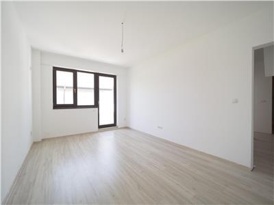 Apartament 2 camere   Podu Ros - Palas   Etaj intermediar