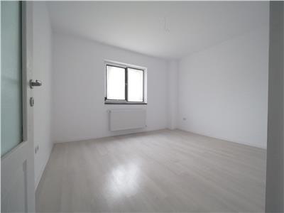 Apartament 3 camere   Podu Ros Palas   Predare rapida