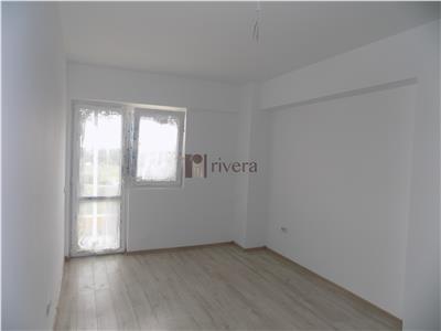 Apartament 3 camere | Cug | Finalizat