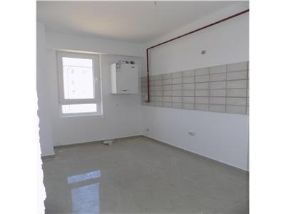 Apartament 1 camera | Bucium | Predare Rapida