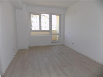 Apartament 1 camera | Bucium