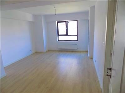 Apartament 2 camere | Bucium