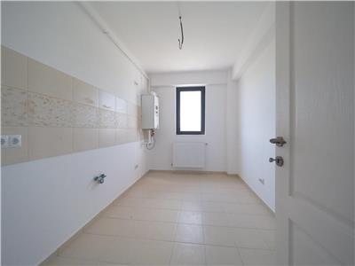 Apartament 2 camere   Cug - Lunca Cetatuii   Loc de parcare inclus   Finalizat