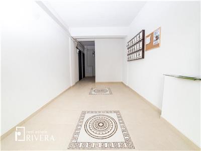Apartament 3 camere | Cug  Lunca Cetatuii | Loc de parcare inclus
