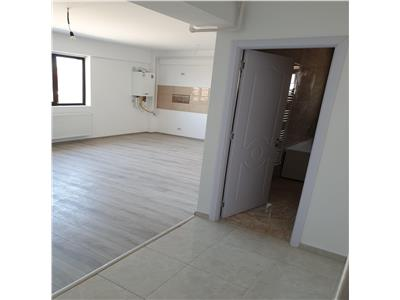Apartament 1 camera   Pacurari   Finalizat   Loc parcare inclus