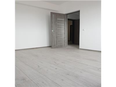Apartament 2 camere   Pacurari   Finalizat   Loc parcare inclus