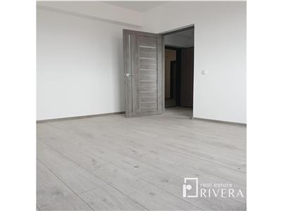 Apartament 2 camere   Pacurari   Predare rapida   Loc parcare inclus