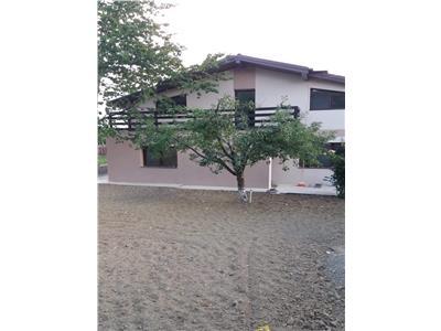 Casa individuala Valea Lupului