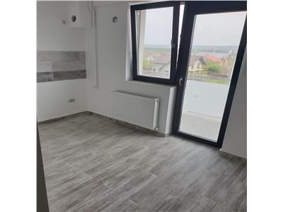 Apartament 3 camere | Copou | Etaj intermediar