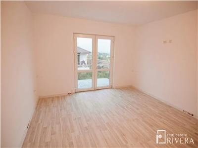 Casa 4 camere | Valea Adanca | Finalizata | 300 mp teren