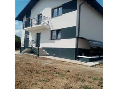 Casa 5 camere | Valea Adanca | 500 mp teren
