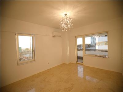 Apartament 1 camera | Moara de Vant | Finisaje de lux