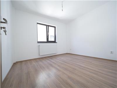 Apartament 3 camere   Moara de Vant   Etaj intermediar   2 bai