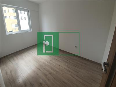 Apartament 2 camere | Pacurari - Kaufland | Decomandat