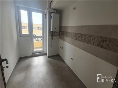 Apartament 2 camere | Pacurari  Kaufland | Decomandat