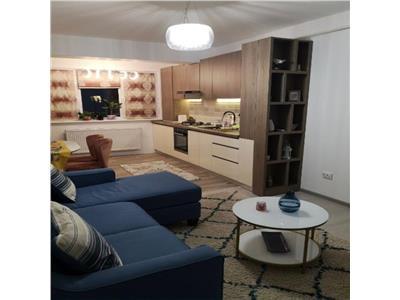 Apartament 3 camere | LUX | Rond Pacurari