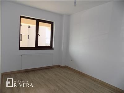 Apartament 1 camera | Cug | Ideal pentru investitie