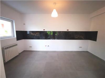 Apartament 4 camere | Mihai Bravu | Langa metrou