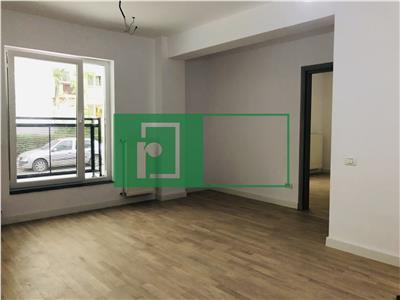Apartament 2 camere | Park Lake | Finisaje Lux | Metrou