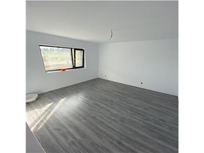 Casa individuala 4 camere | Bucium | 550 mp teren
