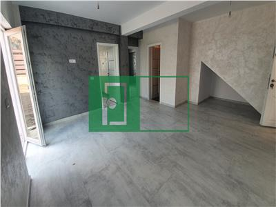 Apartament 3 camere | V. Lupului | Gradina 140 mp