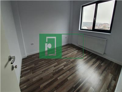 Apartament 2 camere | Decomandat | Etaj intermediar