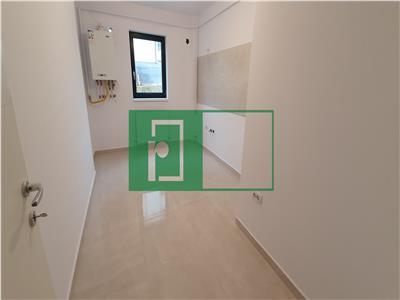 Apartament 2 camere | Decomandat | Bloc nou