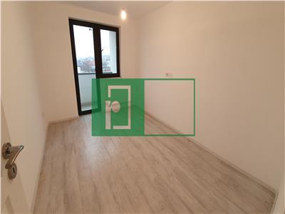 Apartament 1 camera | Decomandat | Bloc nou