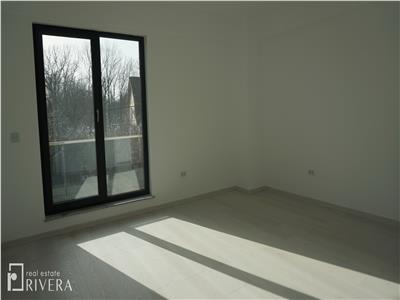 Apartament 1 camera | Palas | Oferte investitie