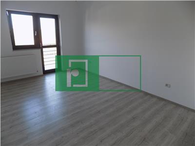 Apartament 2 camere | Decomndat | Boxa si loc de parcare